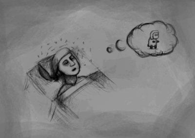 Insomnia - A torre dos sonhos - Game