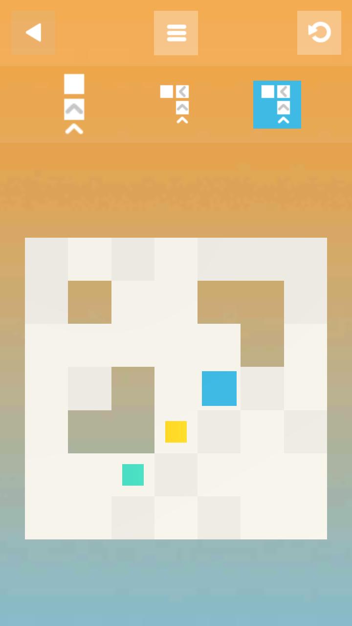 quad - Game
